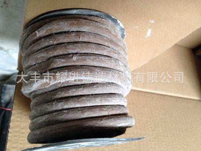 封箱泥条 铸造砂型用