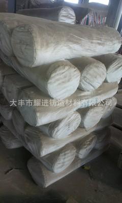 厂家直销石棉布 优质石棉布 固定密封无尘石棉布